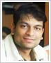 Neeraj Agarwal FormGet