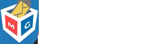 mailget logo