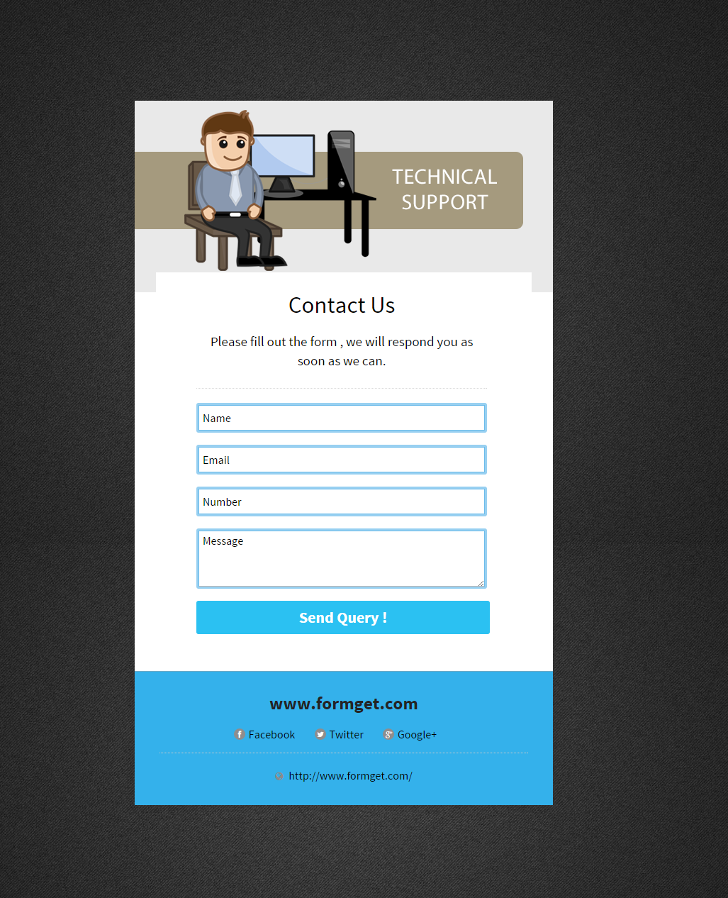 complete-form-design-with-background
