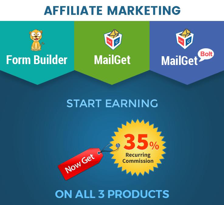 image affiliate