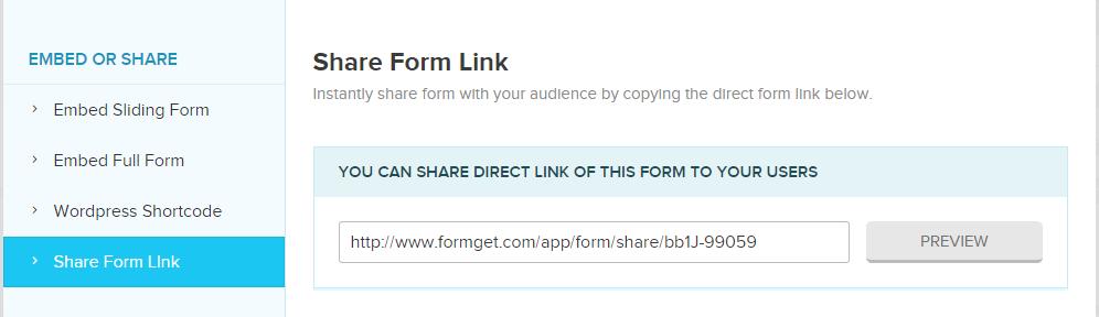 share-form-link