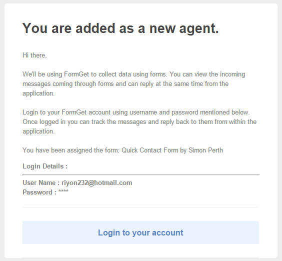 agent-added-notification