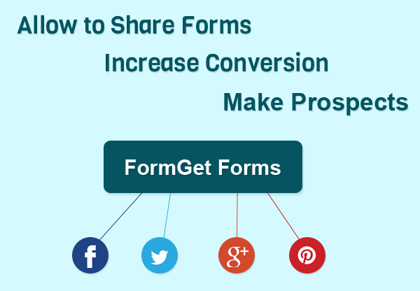 share-forms