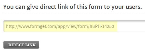 form-URL