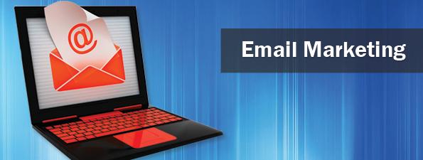 email-marketing-formget