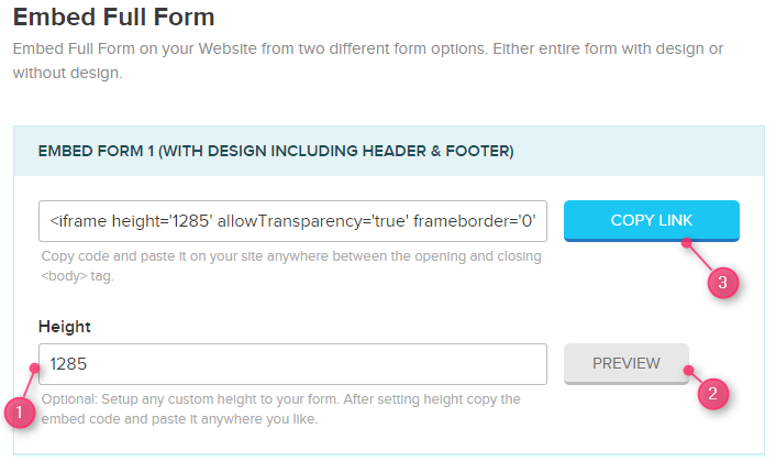 form-height-settings-preview-copy-code