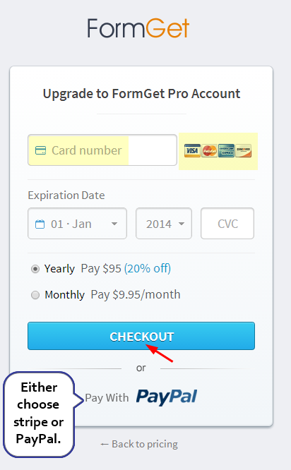 upgrade-to-pro-FormGet