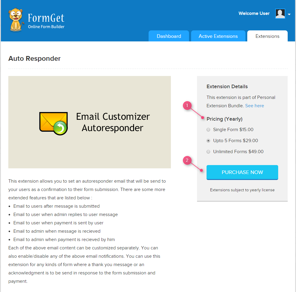 purchase_now_email_autoresponder_extension