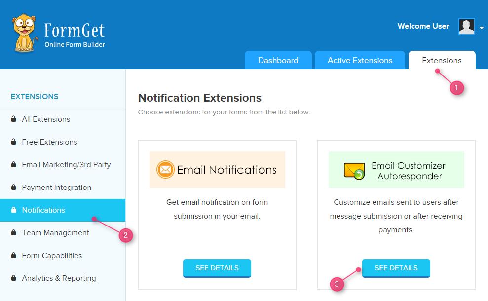 see_details_email_autoresponder_extension