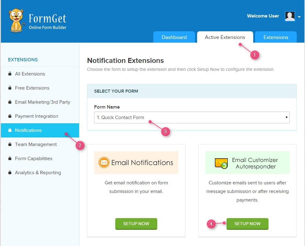 setup_now_email_autoresponder_extension