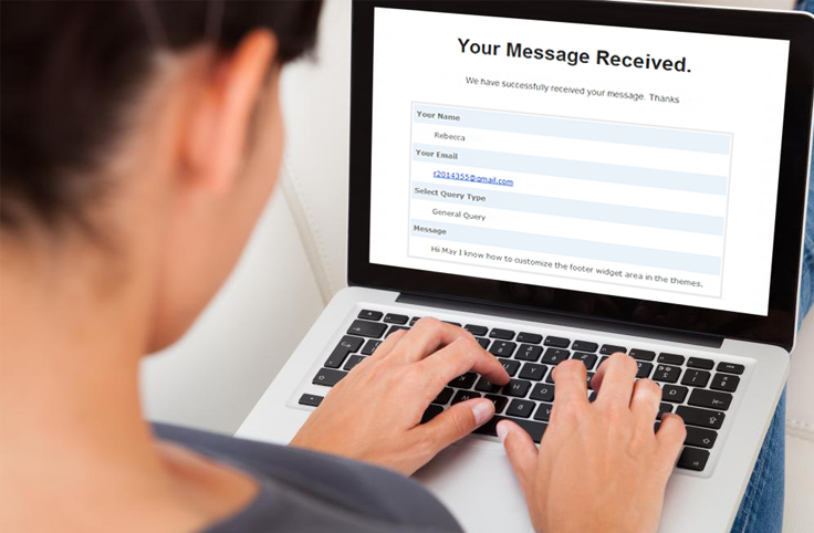 we_have_received_your_message_at_our_form