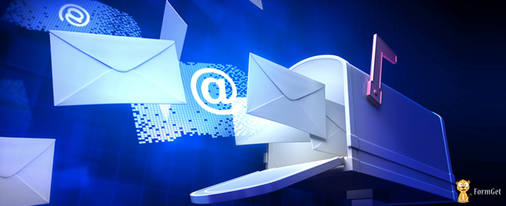 Email Capture Form That Increase Your Conversion