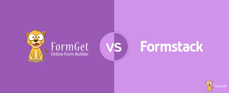 Formstack Alternatives, Competitors & Similar Software