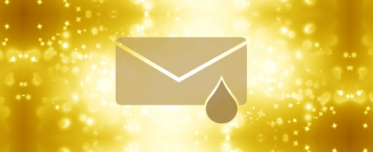 Drip Campaign: An Effective Email Marketing Strategy