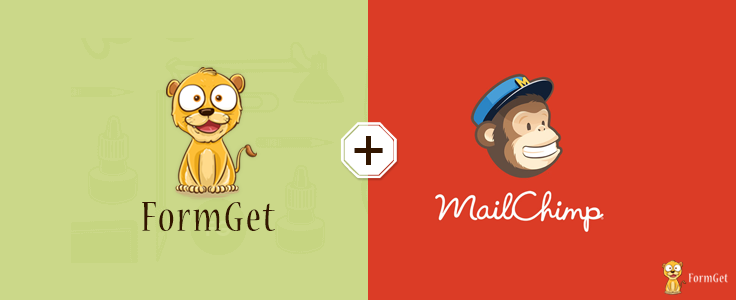 Implement Email Marketing And Track Results With MailChimp