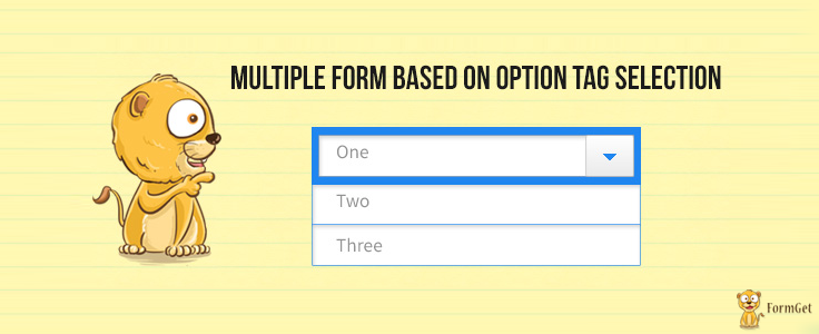 jquery how to create form