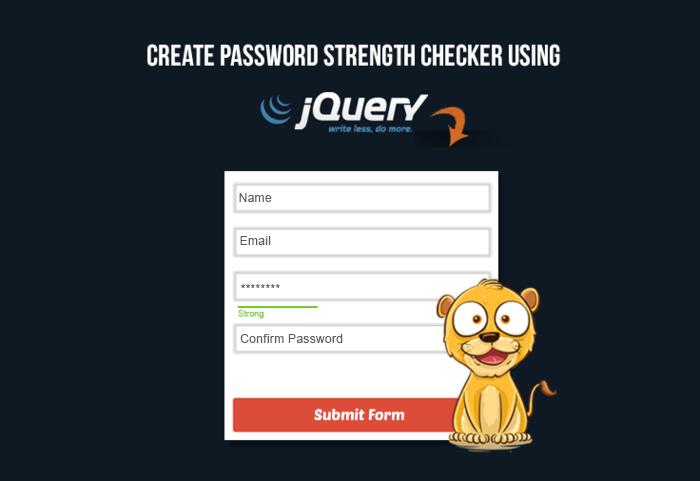 password_strength_checker_jquery