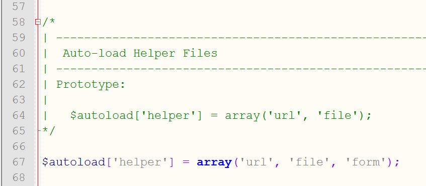 helper-files