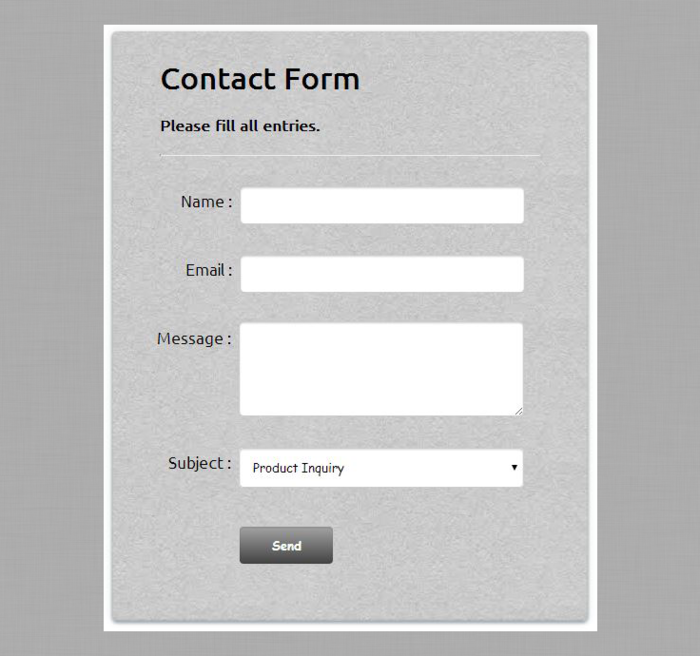 form_style_using_html_css3