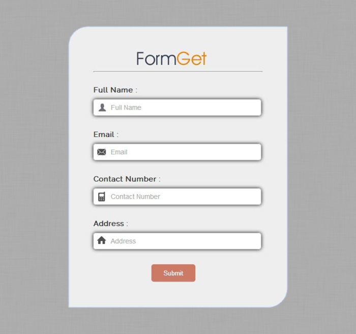 form_style_using_html_css