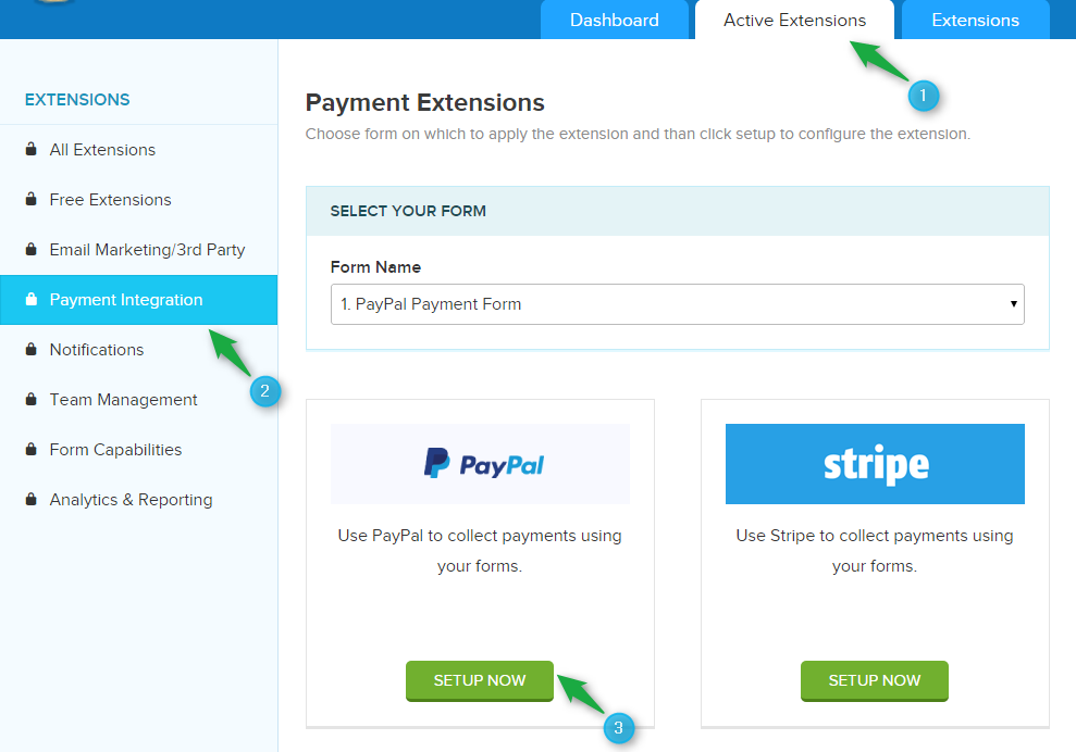 paypal-extension-setup-now-page-formget