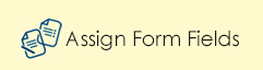 Form Management: Manage Forms & Their Fields