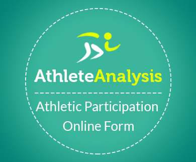 Athletic Participation Form Thumb