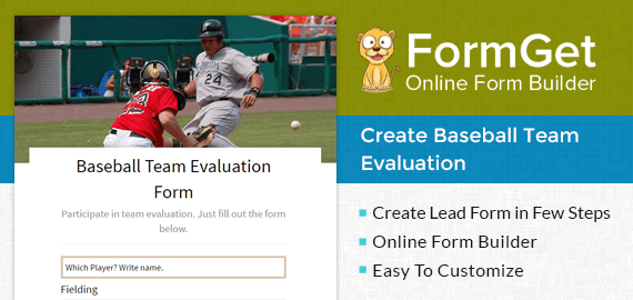 Baseball-Team-Evaluation-Form-Slider1
