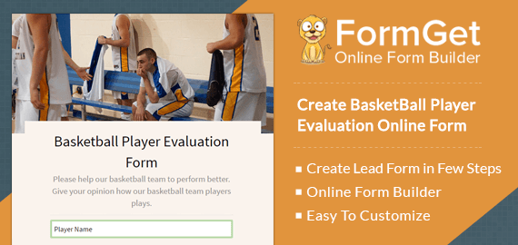 BasketBall-Player-Evaluation-Form-Slider1