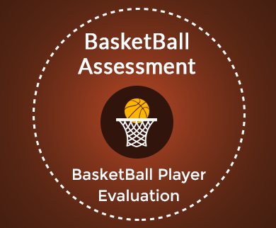 BasketBall-Player-Evaluation-Form-Thumb1
