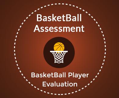 BasketBall-Player-Evaluation-Form-Thumb1