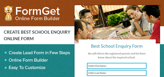 Best-School-Enquiry-Form-Slider1