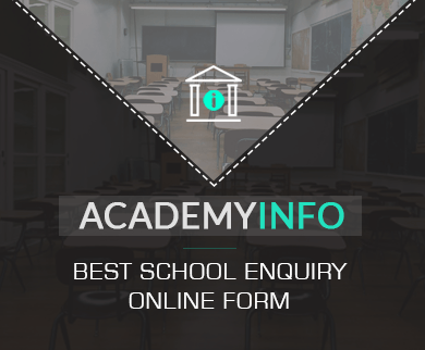 FormGet – Create Best School Enquiry Form For Schools & Educational Centers