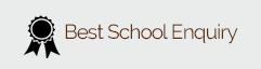 Best School Enquiry Form