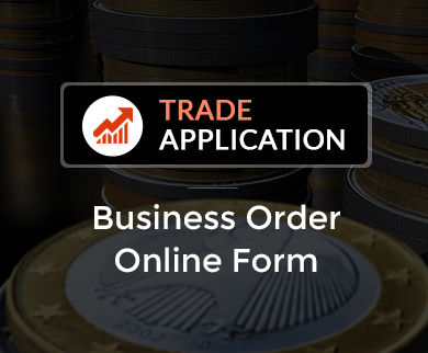 Business Order Form Thumb