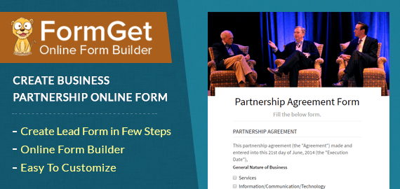 Business-Partnership-Form-Slider1