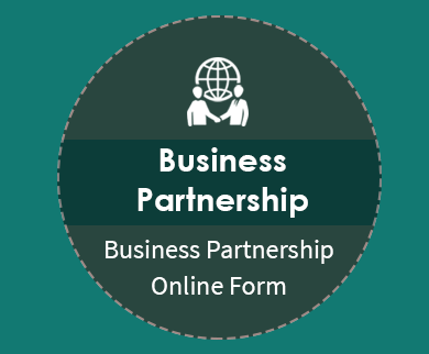 FormGet – Create Business Partnership Form For Emerging Business & Organizations