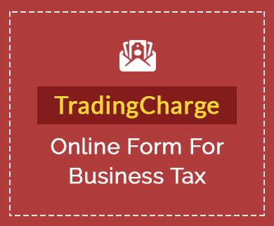 Business Tax Form Thumb