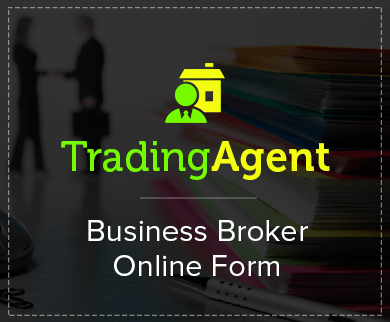 Business Broker Online Thumb