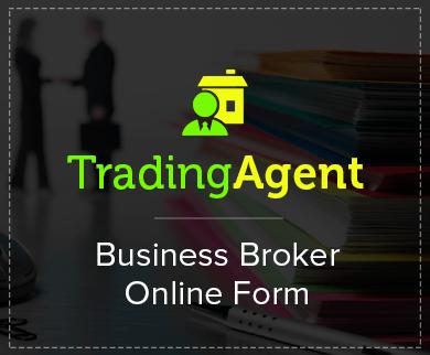 FormGet – Create Business Broker Form For Broker-Dealer Registrations & Mutual Funds