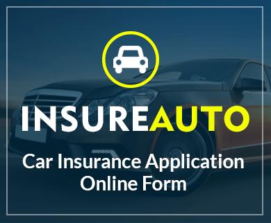 FormGet – Create Car Insurance Application Form For Car Dealers & Showrooms