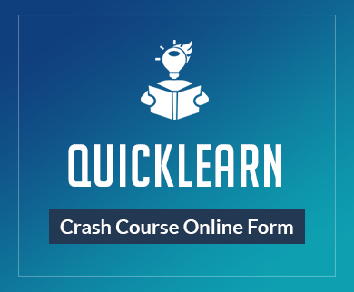Crash Course Form Thumb