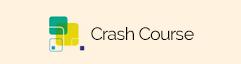 Crash Course Form