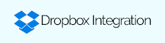 Dropbox Integration: Upload Files To Dropbox