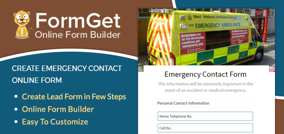 Emergency-Contact-Form-Slider1