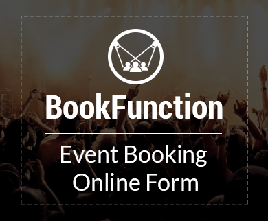 Event Booking Form Thumb