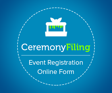 Event Registration Form Thumb