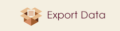 Export Data: Export All Your Form Data In CSV File