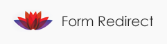 Form Redirect