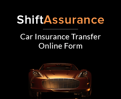 FormGet – Create Car Insurance Transfer Form For Vehicle Insurance Showrooms & Claim Companies